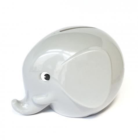 NORSU elevandi rahakassa hall