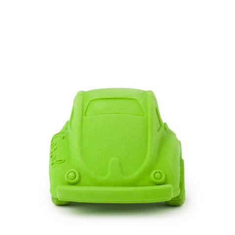 Väike auto Carlito roheline