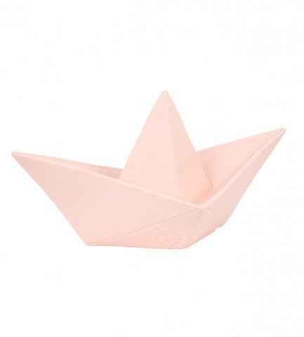 Valgusti Laev roosa